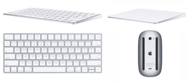 apple-magic-keyboard-magic-trackpad-2-magic-mouse-2