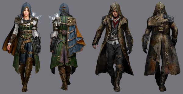assassins_creed_syndicate_free_outfits_dlc-600x307