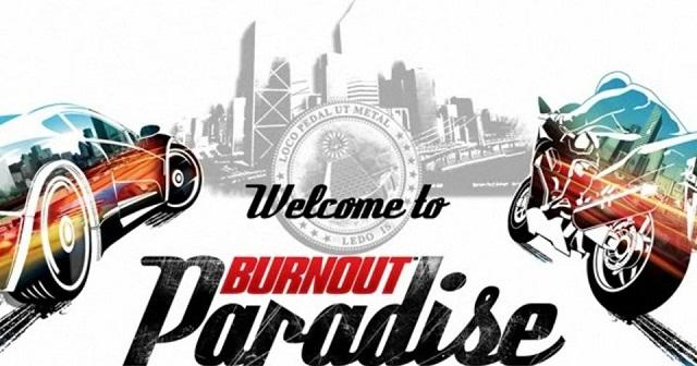 burnoutparadisegeneric580