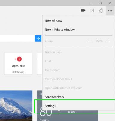 change-theme-ms-edge-windows10 (4)