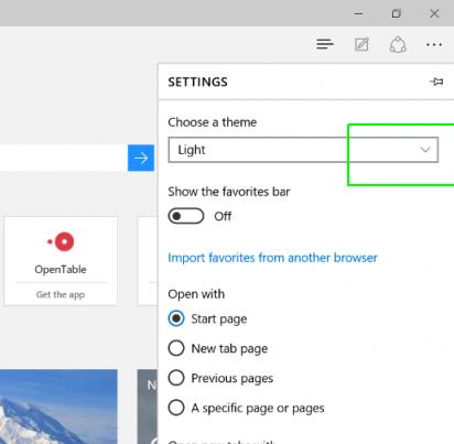 change-theme-ms-edge-windows10 (5)