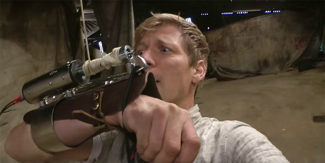 colin-furze-grappling-gun