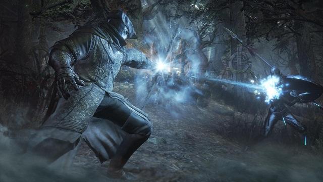 dark_souls_3_academy_assassin_