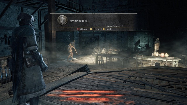 dark_souls_3_blood_message