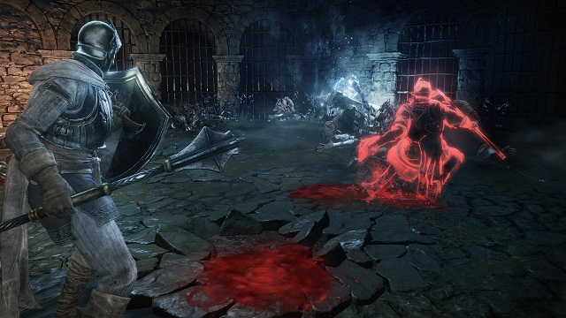 dark_souls_3_bloodstain_
