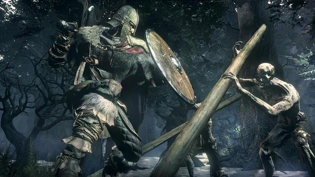 dark_souls_3_northern_warrior