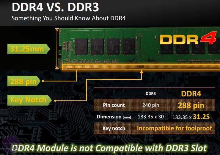 ddr4-1280x1024