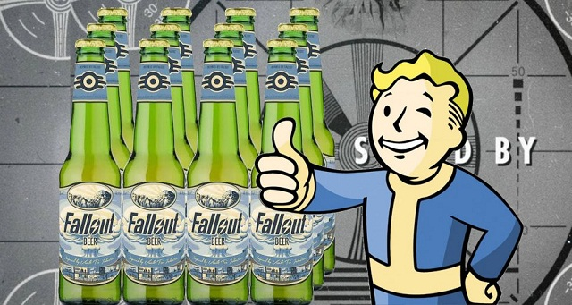 fallout_beer-970-80