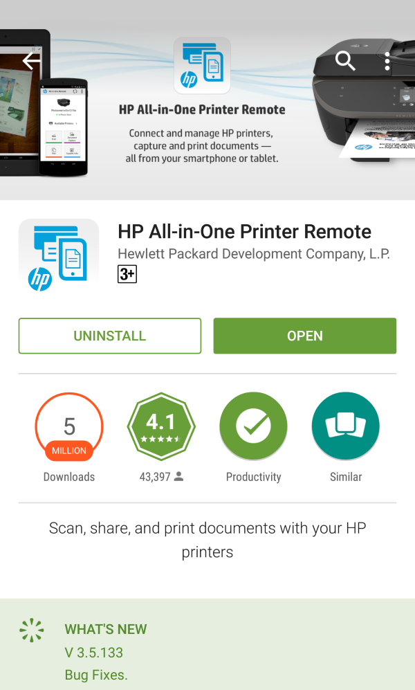 hp-wifi direct-printer (1)
