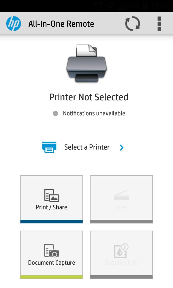 hp-wifi direct-printer (3)