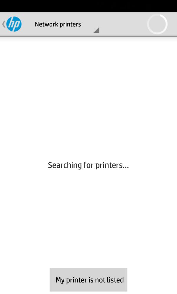 hp-wifi direct-printer (4)