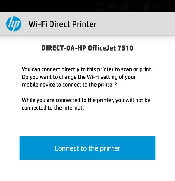hp-wifi direct-printer (7)