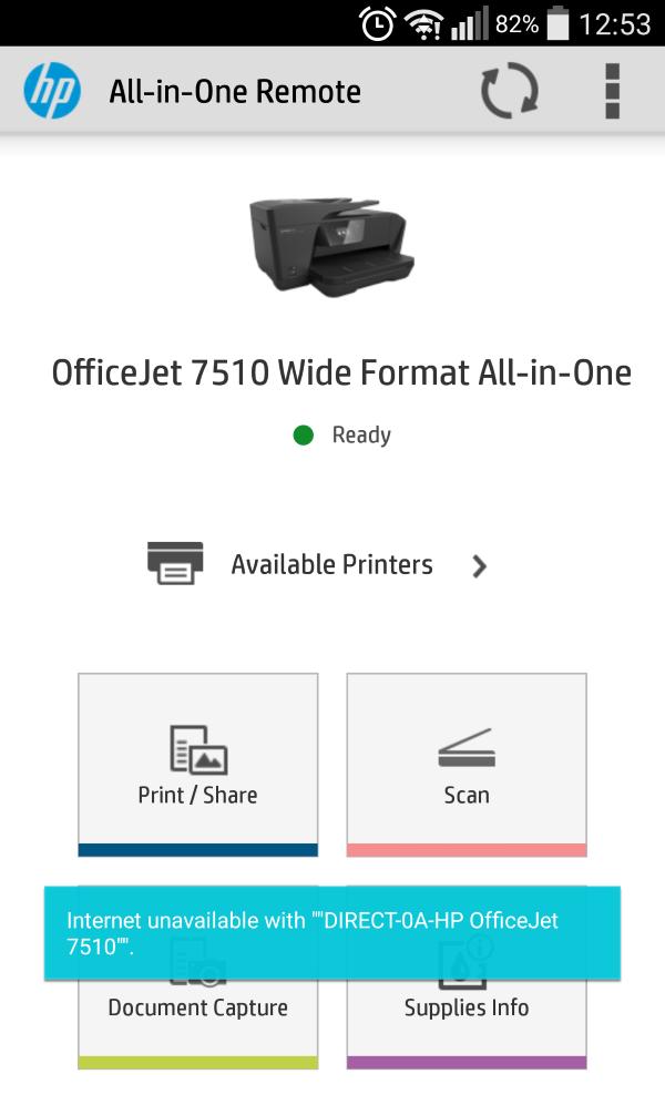hp-wifi direct-printer (9)