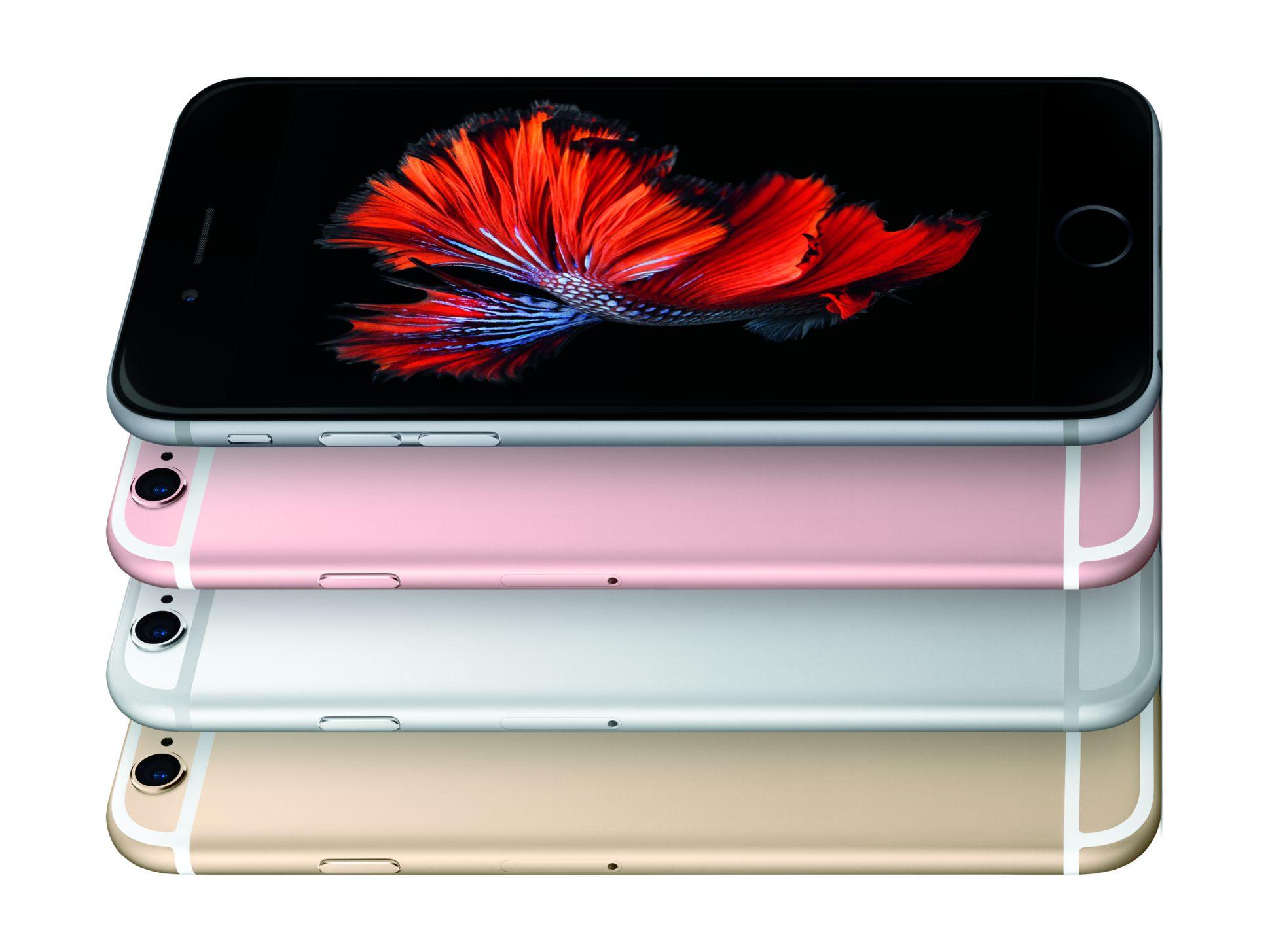 iPhone6s 600