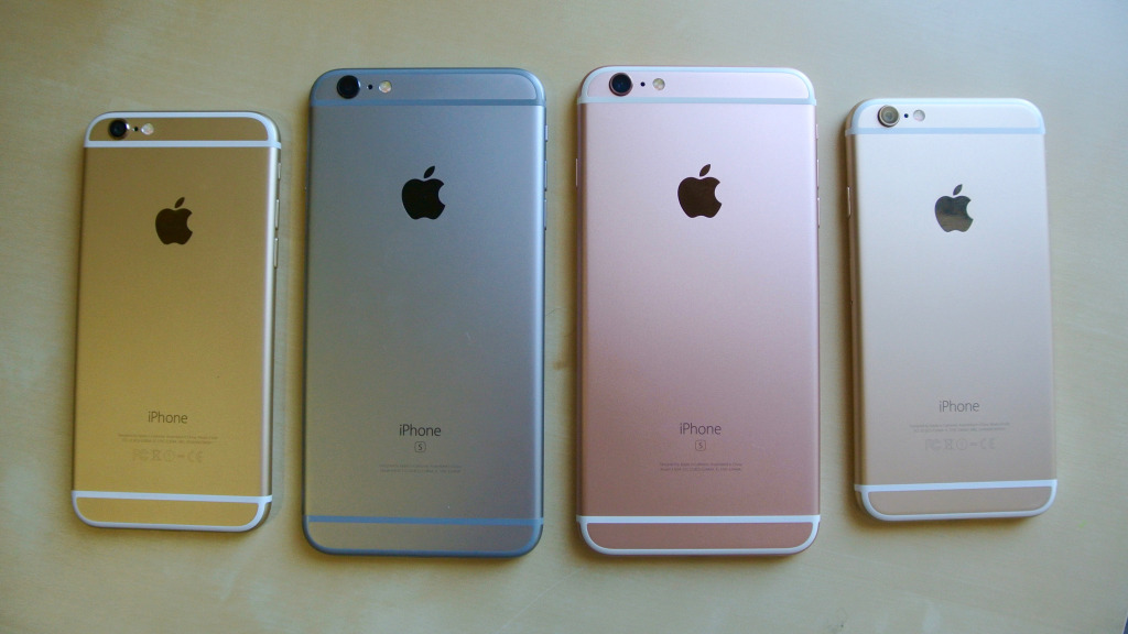 iphone-6-iphone-6s-plus 600