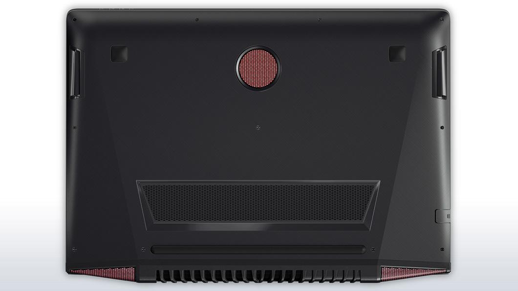 lenovo-laptop-ideapad-y700-15-bottom-14