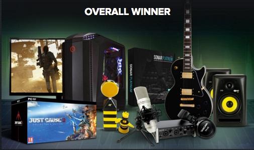 overall-winner