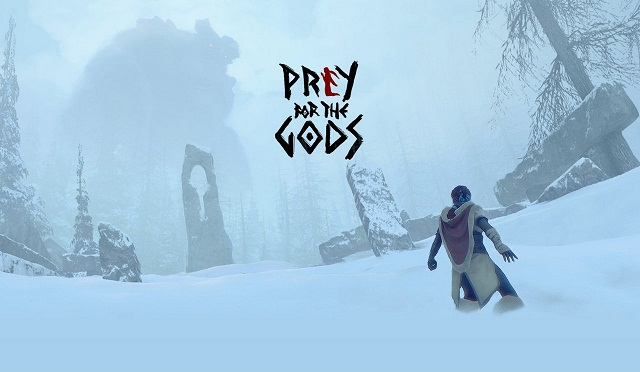 prey-for-the-gods-1