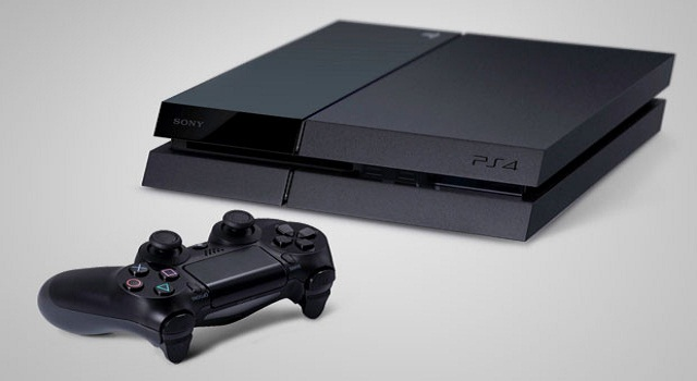 ps4-pic