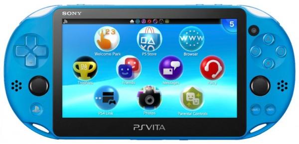 ps_vita_aqua_blue-600