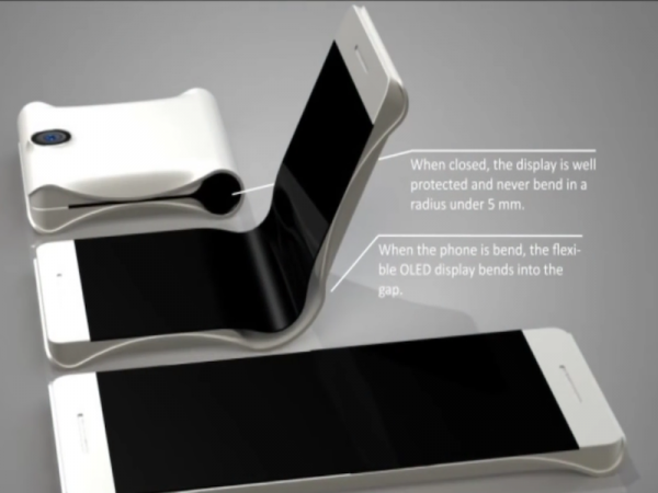 samsung-project-valley-foldable-smartphone-concept 600