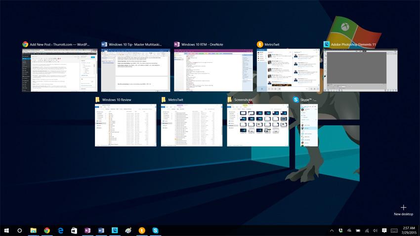 shortcut-windows 10 (2)