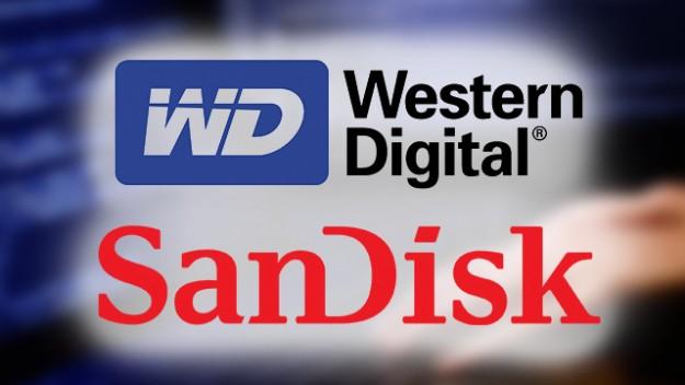 western-digital-sandisk-20151022_EB3CD4A030974BA09DF59DDBD9D78722-625x352