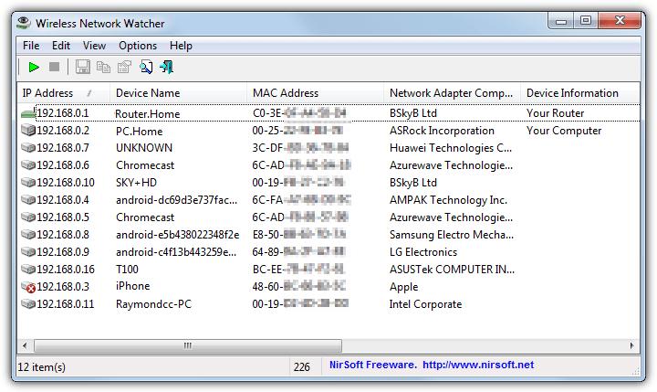 wireless_network_watcher
