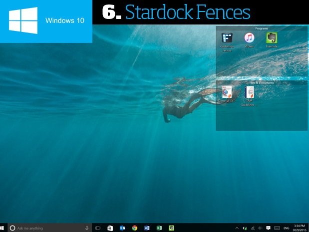 10 free must-have Windows 10 apps 600 07