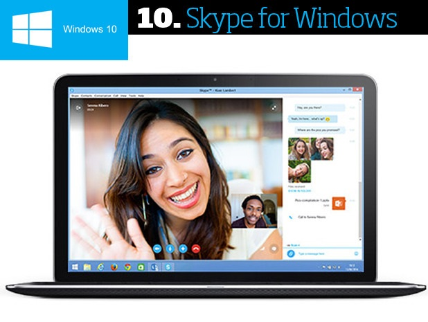 10 free must-have Windows 10 apps 600 11