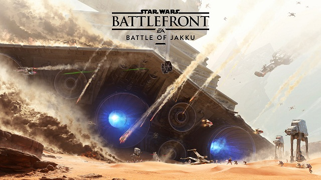1440709083-star-wars-battlefront-battle-of-jaku
