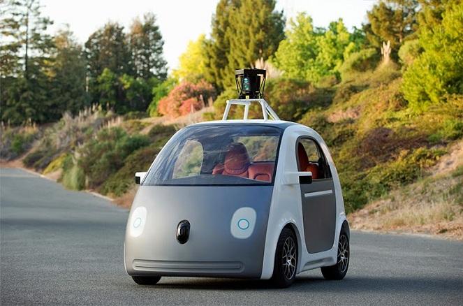 2014-google-car-1