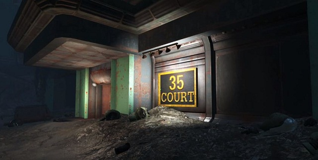 35court