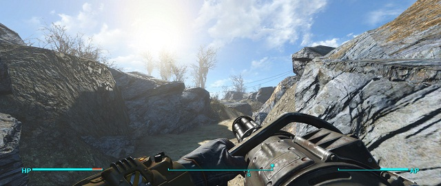 551069501_preview_ultrawide2fallout4
