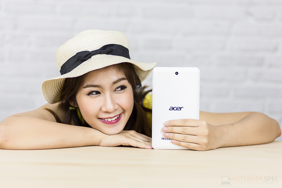 ACER ICONIA ONE 7-23