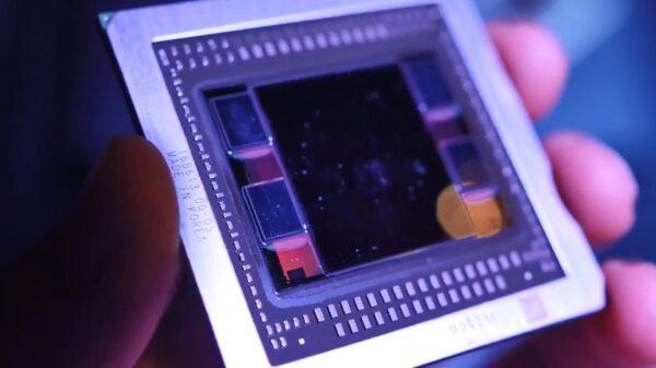 AMD Fiji 600 01