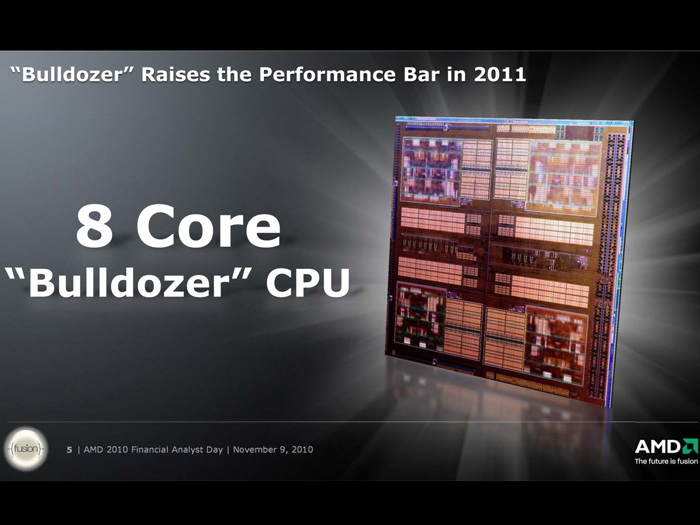 AMD_FAD2010_ChekibAkrout_FINAL_8_Cores_600