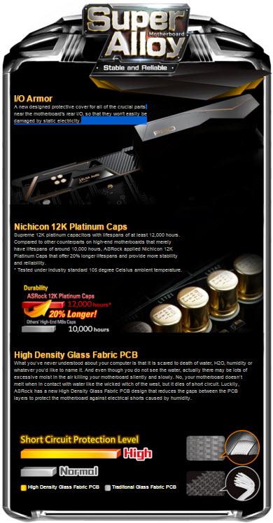 ASRock H170 Pro4 (1)