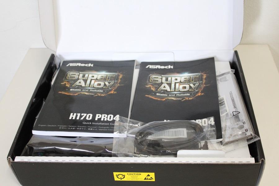 ASRock H170 Pro4 (3)