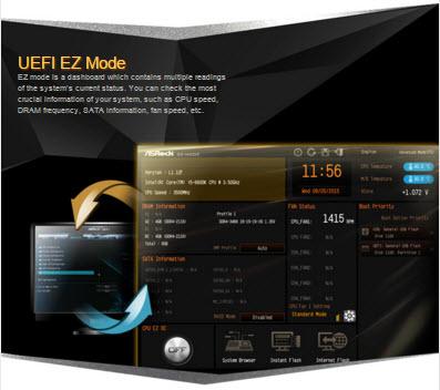 ASRock H170 Pro4 (5)