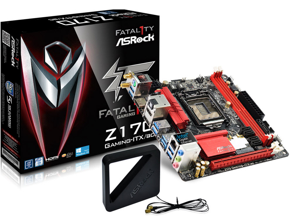ASRock-mini-itx-1