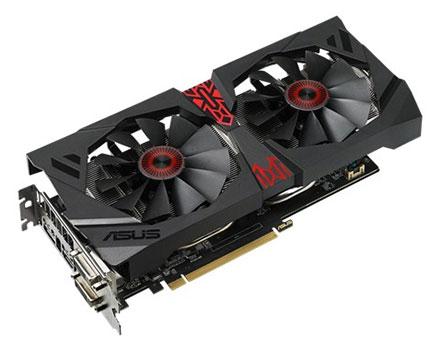 ASUS Radeon R9 380X STRIX 600 01