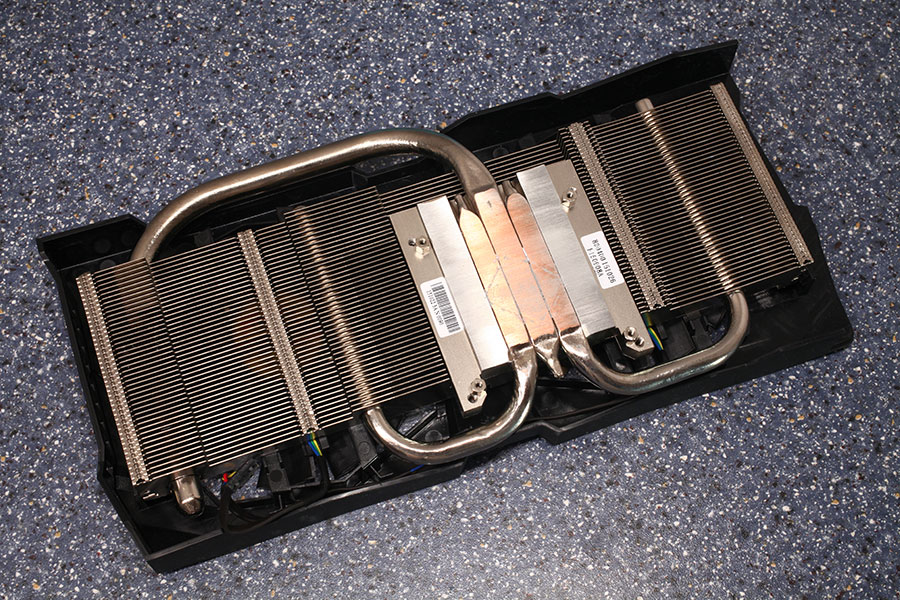 ASUS Radeon R9 380X STRIX 600 12