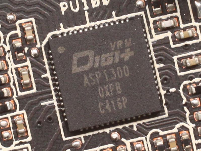 ASUS Radeon R9 380X STRIX 600 15