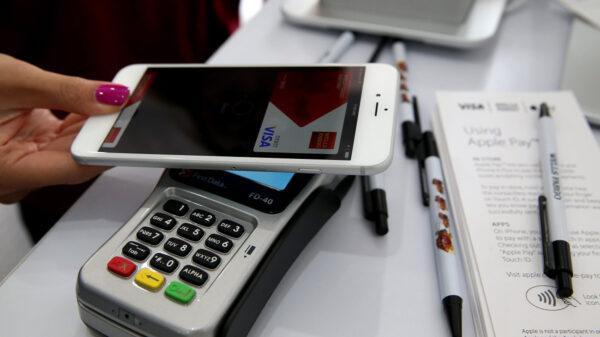 Apple Pay 600