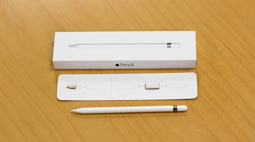 Apple Pencil teardown 600 01