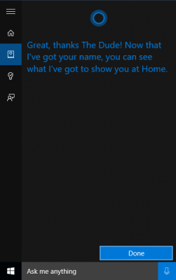 Chane name cortana windows10 (8)