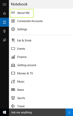 Chane name cortana windows10 (9)
