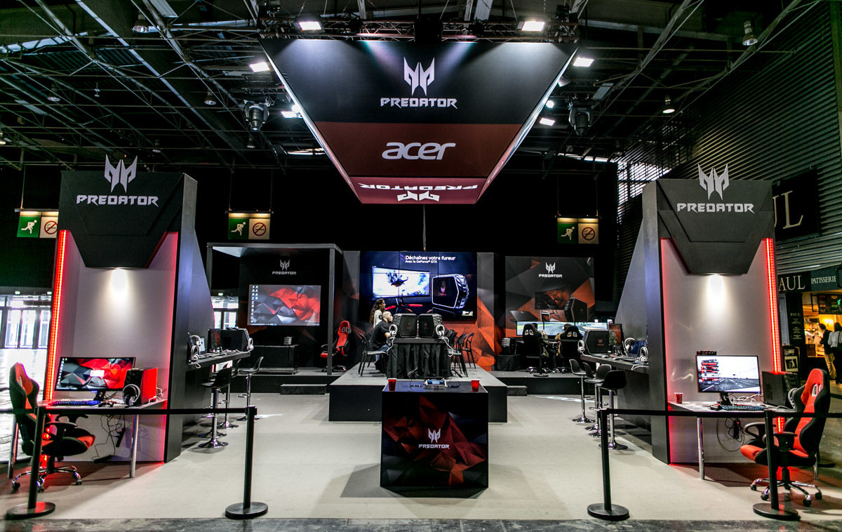 ESWC-Preview-Acer-Stand25von31 600