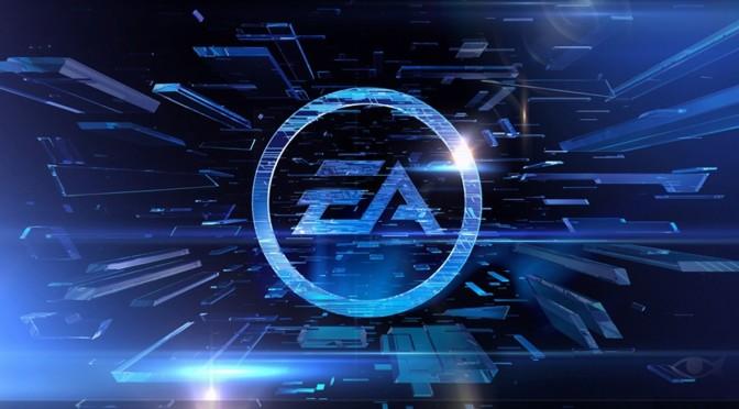 Electronic-Arts 600
